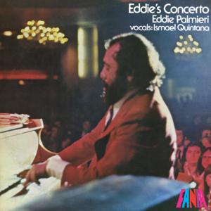 Eddie Palmieri - Eddie's Concerto