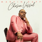 Marvin Sapp - New Thing