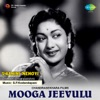 Vaanini Nenoyi From Mooga Jeevulu Single