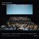 Alexandros Myrat, Camerata Orchestra & ERT Choir - Karaindrou: Elegy of the Uprooting