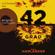 42 Grad (gekürzt) - Wolf Harlander
