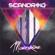 Scandroid - Monochrome