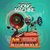 Song Machine Season One Strange Timez
