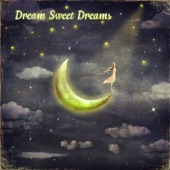 Dream Sweet Dreams - Watching the Moon