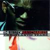 Ray Charles - What'd I Say, Pts. I & 2 Grafik