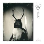 Gaahls Wyrd - Ek Erilar