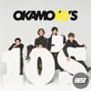 Dance To Moonlight by OKAMOTO'S