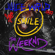 Smile - Juice WRLD & The Weeknd