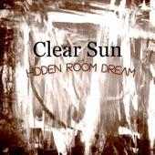Clear Sun - Seconds to Dream