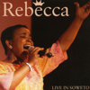 Rebecca Malope - To God Be the Glory (Live) artwork