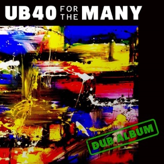 UB40 on Apple Music