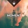 Moment Sönnefelt Remix Single