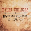 Download Tyler Childers Ringtones