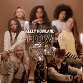 [Download] Crown MP3