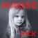 Kick - Dave Hause