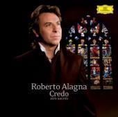 Roberto Alagna - Gounod: Ave Maria