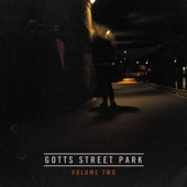 Gotts Street Park - Brazilian Keith