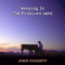 John Fogerty - Weeping In The Promised Land