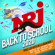 NRJ Back to School 2020 - Multi-interprètes
