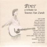 Poet (A Tribute To Townes Van Zandt)