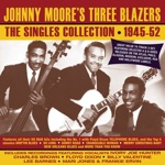 Johnny Moore's Three Blazers & Charles Brown - Merry Christmas, Baby