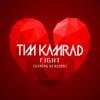 Tim Kamrad - Fight (String Version) Grafik
