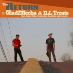 The Return (Deluxe Edition)