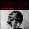 Barselona - 1 Dag Er Vi 1 Minde artwork