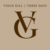 Vince Gill - Cold Gray Light of Gone