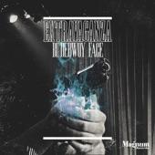 Extravaganza - Single