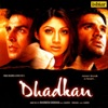Dhadkan Original Motion Picture Soundtrack