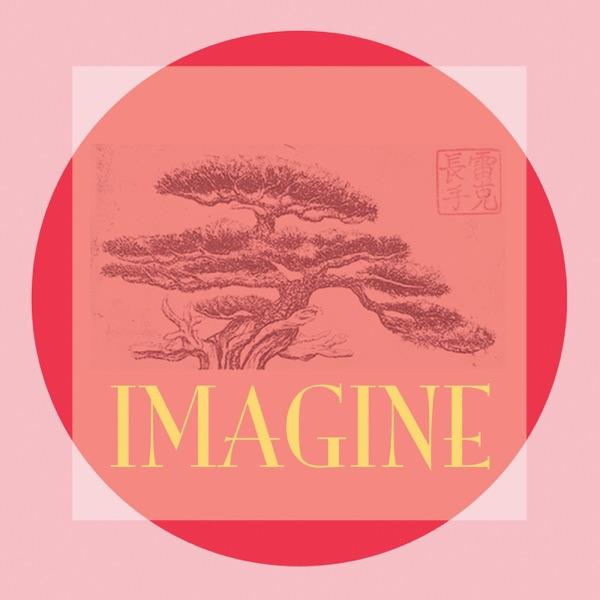 Imagine - Single