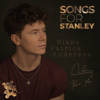 Blake Patrick Anderson - Waiting For You (Songs For Stanley) artwork