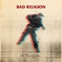 The Resist Stance by Bad Religion