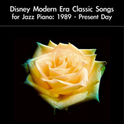 You've Got a Friend in Me: Jazz Piano Version (From