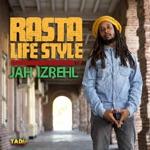 Jah Izrehl - Rasta Lifestyle