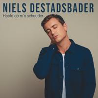 Niels Destadsbader Hoofd Op M'n Schouder