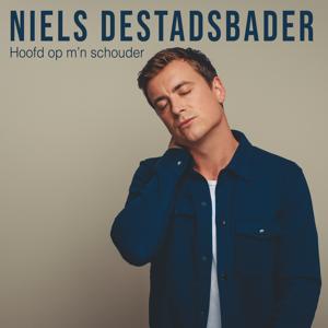 Niels Destadsbader - Hoofd Op M'n Schouder