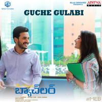 Gopi Sundar & Armaan Malik - Guche Gulabi (From