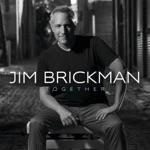 Jim Brickman - Together