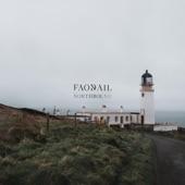 Faodail - Northbound