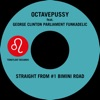 Straight from #1 Bimini Road (Dancin' Down) [feat. George Clinton, Parliament & Funkadelic] - Single, Octavepussy