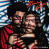 Blinding Lights Remix - The Weeknd & ROSALÍA mp3