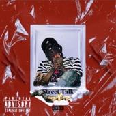 Street Talk - Single