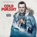 Cold Pursuit (Original Motion Picture Soundtrack) - George Fenton