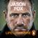 Jason Fox - Life Under Fire