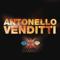 Diamanti - Antonello Venditti