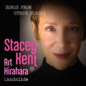 Stacey Kent - Landslide