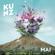 Wiit wägg (feat. Co Gfeller) - Kunz