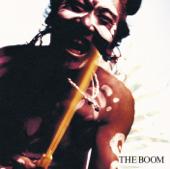 Kaze ni Naritai - THE BOOM